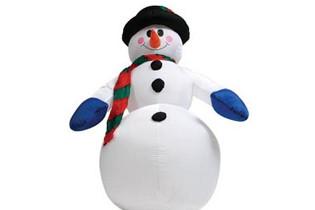 opblaasbare-sneeuwpop-te-huur-Rhenen