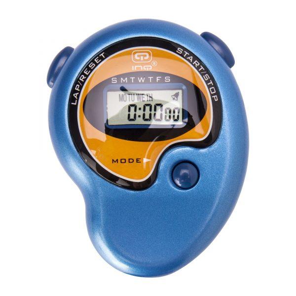 stopwatch verhuur